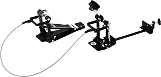 Meinl Pedal with Cable-NOT Made in China-Adjustable Spring Tension, Mount Fits All Common Cajons, 2-Year Warranty (TMCP)