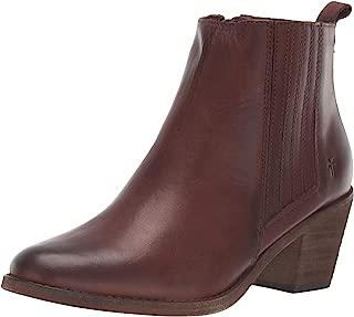 حذاء Alton Chelsea النسائي من FRYE