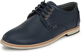 Centrino Men's 3355 Sneakers