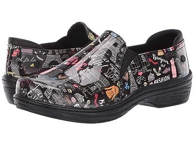 Klogs Footwear Moxy Women