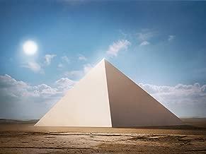 Best documentary on pyramids Reviews