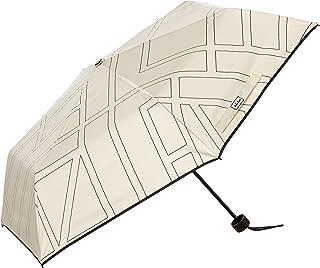[ミラオーウェン] 晴雨兼用折りたたみ傘 09WGG214518 レディース MIX F
