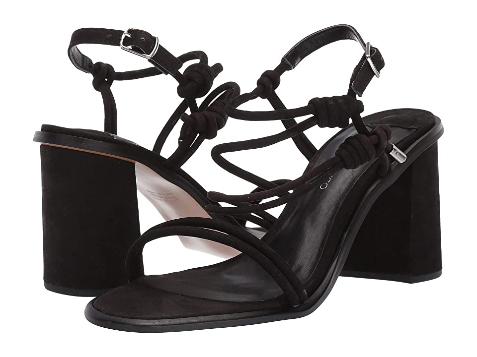 Tony Bianco Cruze (Black Phoenix) Women