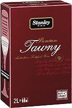 Stanley Wines Tawny 2L x 6