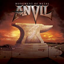 Best anvil greatest hits Reviews