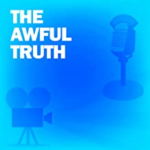 The Awful Truth: Classic Movies on the Radio