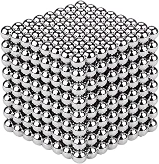 Best magnetic ball bearing cube Reviews