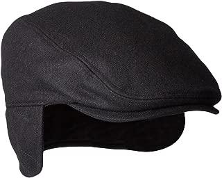 Best dress hats for winter Reviews