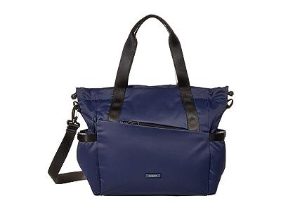 Hedgren Galactic Shoulder Bag/Tote