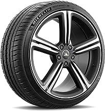 Michelin Pilot Sport 4 EL FSL – 225/40R18 92Y – Sommerreifen