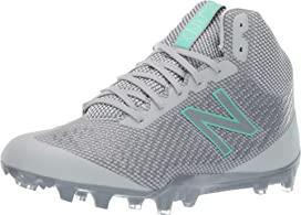 b02b8536aaf1d Under Armour. UA Highlight RM. $60.00. WBURNXM1