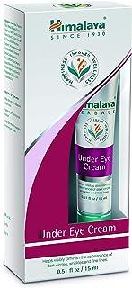 10 Mejor Himalaya Herbals Under Eye Cream de 2020 – Mejor valorados y revisados