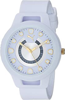 Best mk5128 ladies watch Reviews