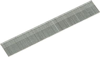 Bostitch BT1350GA5 verzinkt Brad nagel 50mm (Pack van 5000)