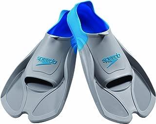 Speedo Biofuse Swim Training Fins