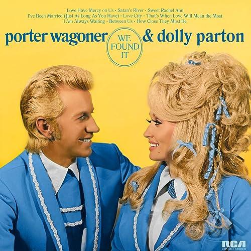 Dolly Parton - Page 9 71GICo7h7TL._SS500_