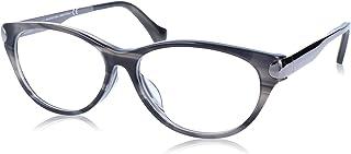 Balenciaga 巴黎世家 女式 镜框 BA5023(亚马逊进口直采,法国品牌)