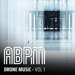 Drone Music Vol. 1