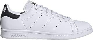 Stan Smith Shoes Men's