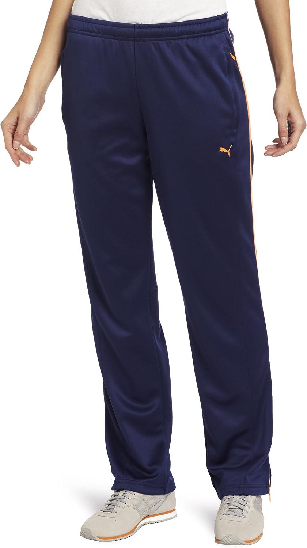 PUMA Women's Performance Full Length Pants