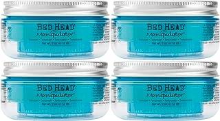 TIGI Bed Head Manipulator Styling Cream 2.0 oz. Pack of 4