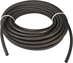 Best 100r2at hydraulic hose Reviews