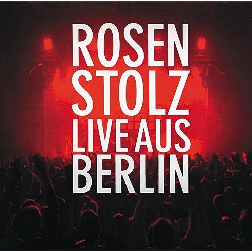 Berlin live sex images.tinydeal.com