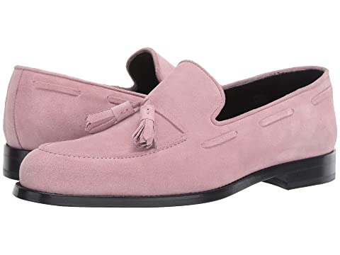 Paul Smith Larry Loafer