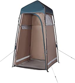 H2Go Privacy Shelter & Shower