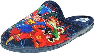 Superhéroes De Amazon Amazon esZapatillas esZapatillas De Superhéroes Yby7fg6v