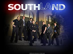 Best southland episode 2 Reviews