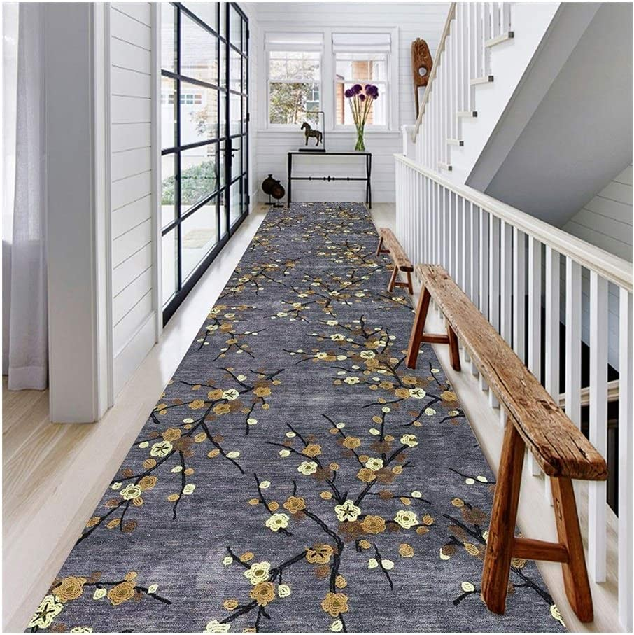 CnCnCn excellence Entrance Doormat New products, world's highest quality popular! Aisle Rectangle Floor R Home Carpets mat