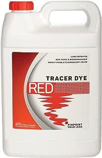 Best leak detection dye Reviews