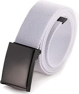 belt buckle golf