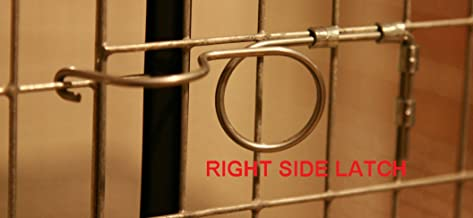 Best wire cage latches Reviews