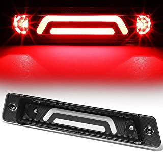 Best 93 mustang cobra tail lights Reviews