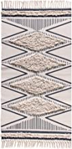 printed bathroom rugs