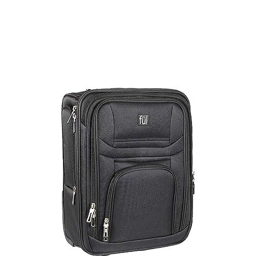 a62839b8e984 Pilot Luggage: Amazon.com