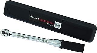 Suchergebnis Auf Für Steelman