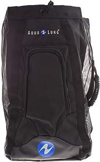 Aqua Lung Deep See Ocean Pack Deluxe Mesh Backpack