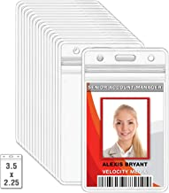 Best hotel key card holder Reviews