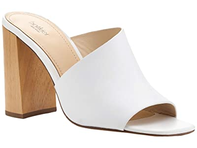 Botkier Ross (White) Women