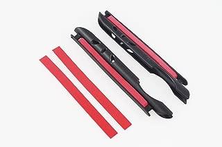 Clip-On Line Tenkara Winder/Line Keeper (2 Pack)