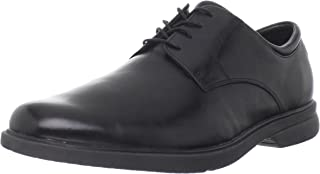 Rockport Men's Business Lace Up Lightweight Allander Shoes