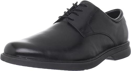 Rockport Allander - Cheville Chaussures lacées homme