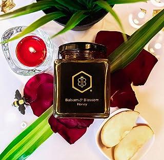Yemeni Wildflower Honey 350g | Raw Honey | Pure Honey | Healthy