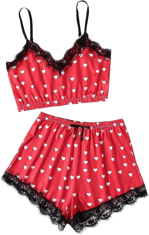 xoxing Women's Lingerie Plus Size Halter Sleepwear Sexy Intimates Pajamas Chemise Bodysuit Tank Tops Underwear (G)