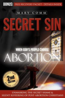 Best secrets sins 2006 Reviews