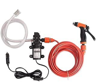 Best plug & spray pump Reviews