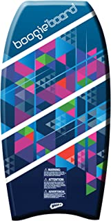 Best wham-o 37 inch boogie board Reviews